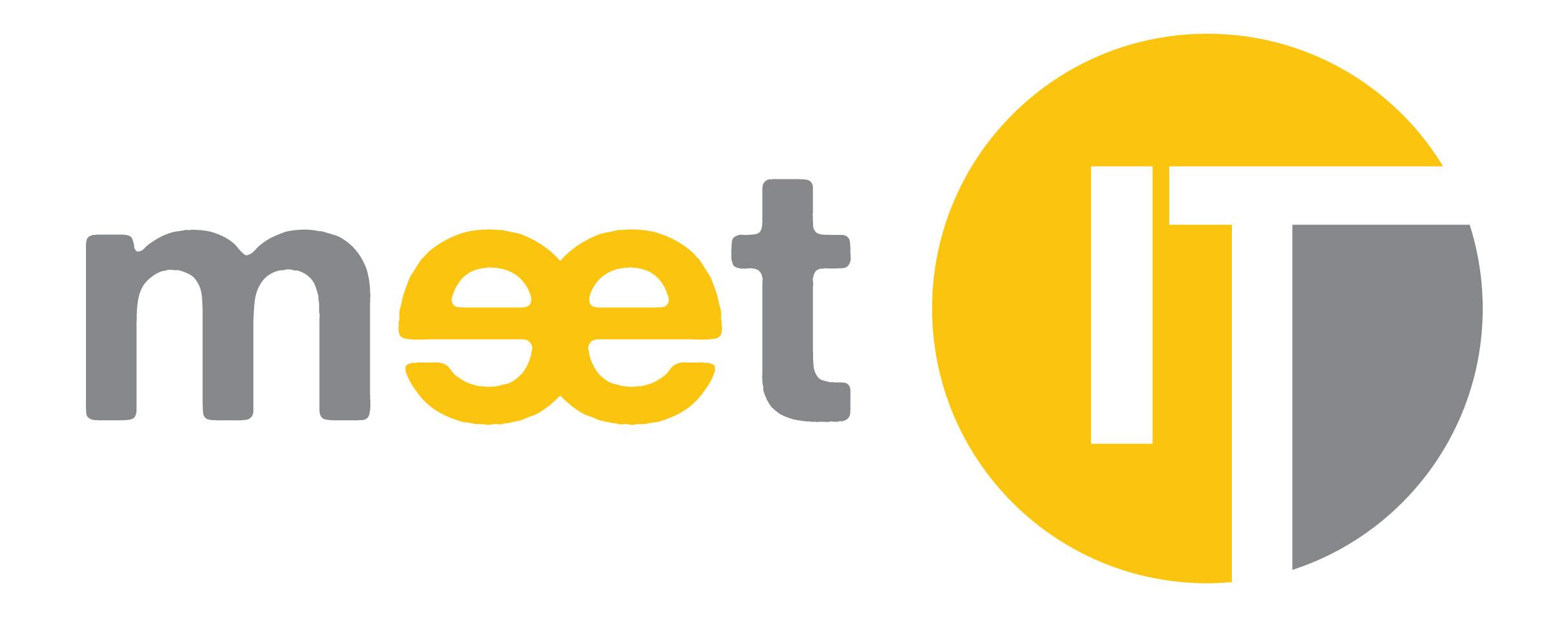 Logo MeetIT