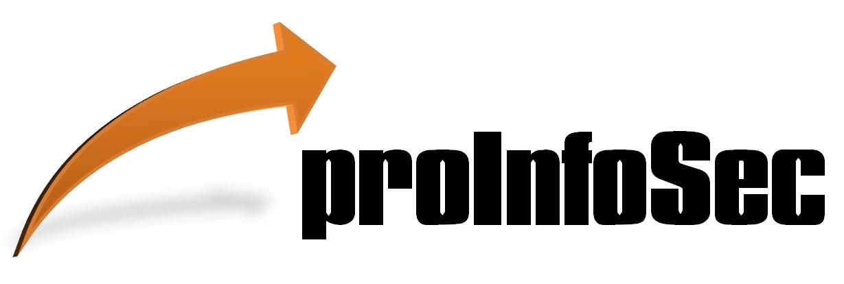 proInfoSec