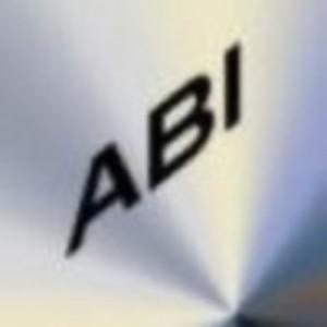 Logo Grupy ABI