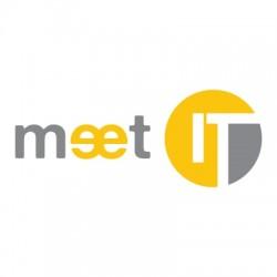 """Meet IT - """"(Bez)cenne bezpieczeństwo w IT"""""""