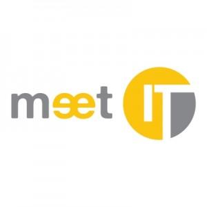 meetIT