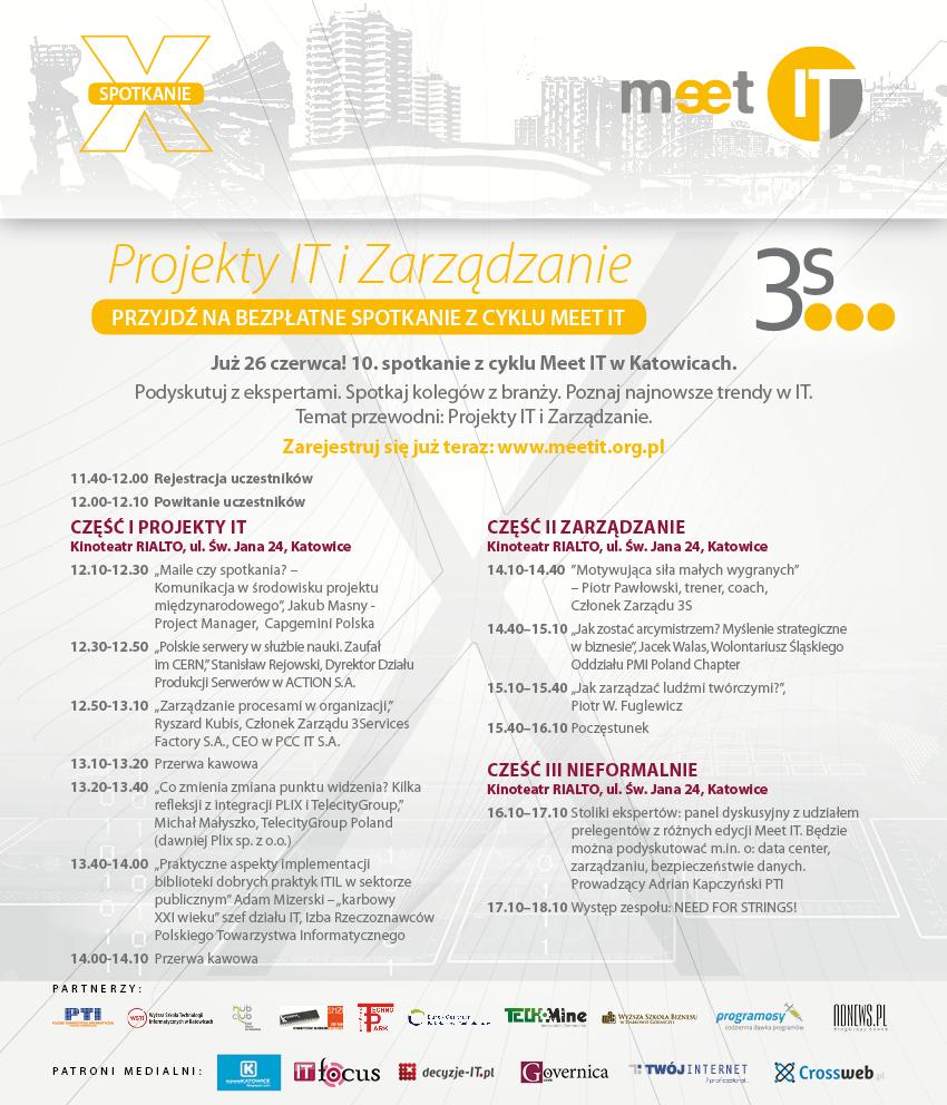 X_meetit_zaproszenie